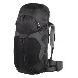 Backpack Trek It Easy 65+10