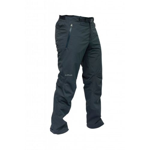 Trousers Alpin S