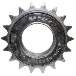 Freewheel 1 Speed Full Balls Extra Strong
