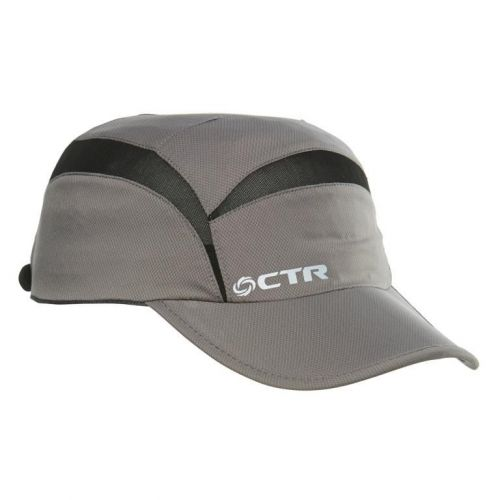 Cepure Chase Dawn Run Cap