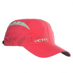 Cepure Chase Midnight Run Cap