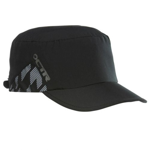 Hat Summit Cadet Cap