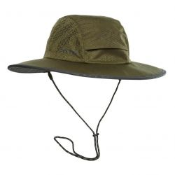 Hat Summit Expedition Hat