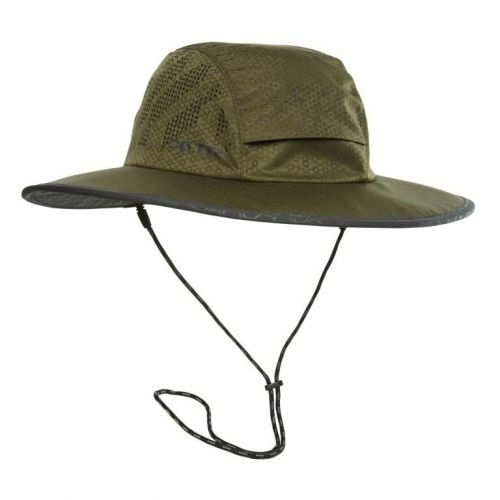 Cepure Summit Expedition Hat
