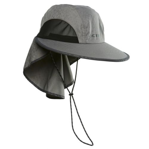 Hat Summit Explorer Hat