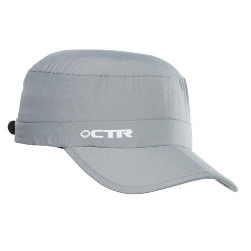 Cepure Summit Ladies Caddet Cap
