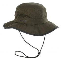 Hat Summit Pack - It Hat