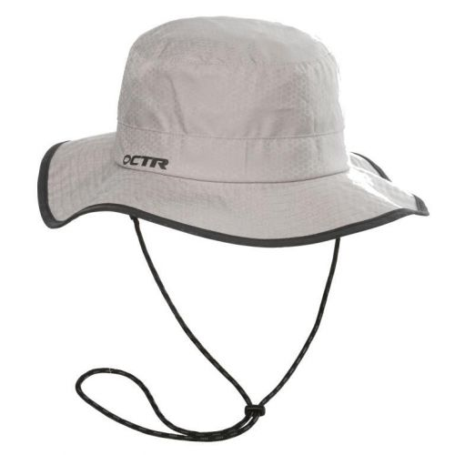 Cepure Summit Pack - It Hat