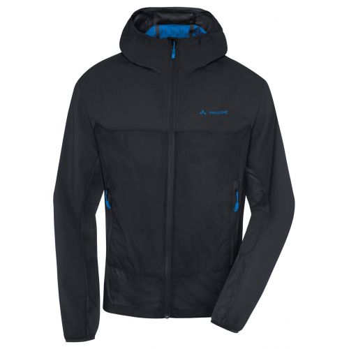 Jacket Men's Croz Windshell