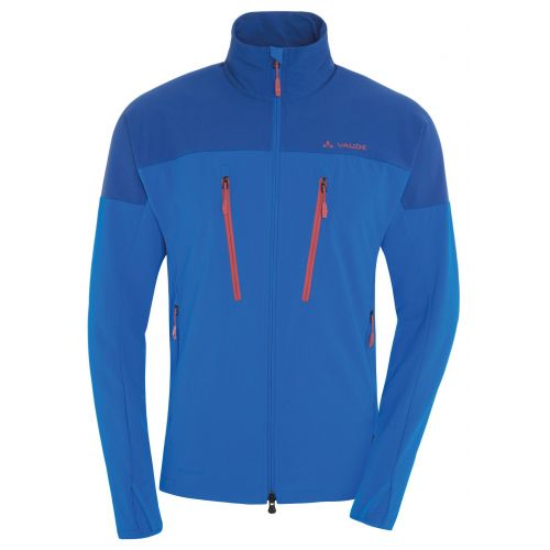Jaka Men's Sardona Jacket II