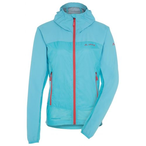 Jacket Women's Croz Windshell
