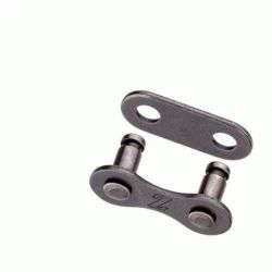 Chain link C/L Snap On 1/8""