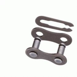 Chain link C/L Spring-Clip 1/8""