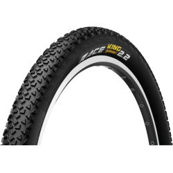 Riepa Race King Sport 27.5