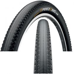 Tyre Speed King RS 27.5""