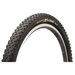 Tyre X-King Pure Grip 27.5""