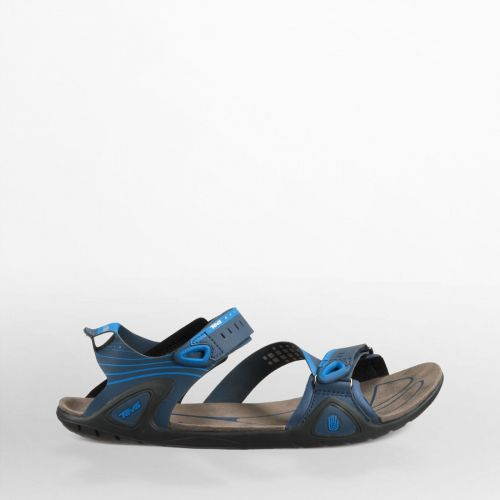 Sandals Mens Northridge