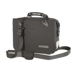 Bicycle bag Office-Bag QL2.1 L