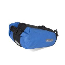 Velosomiņa Saddle Bag L