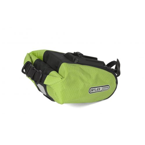 Velosomiņa Saddle Bag M