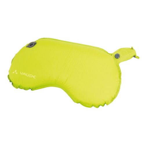 Pillow Norrsken Pump Pillow II