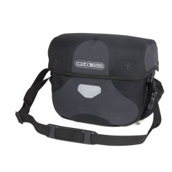 Bicycle bag Ultimate 6 Plus L F323