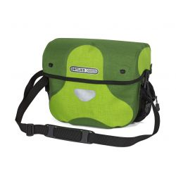 Bicycle bag Ultimate 6 Plus M F315