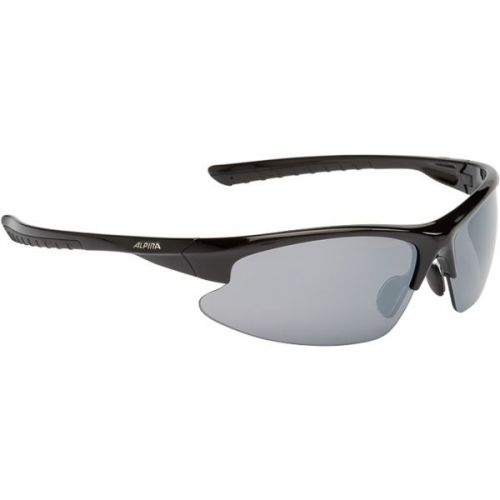 Saulesbrilles Dribs 2.0 Ceramic Mirror