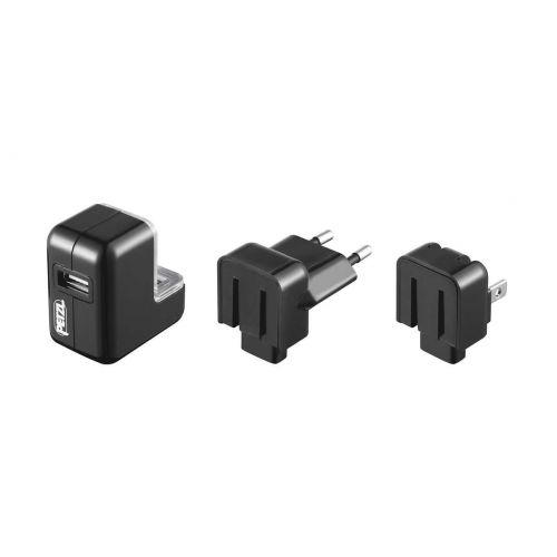 Įkroviklis USB Wall Charger EU/US