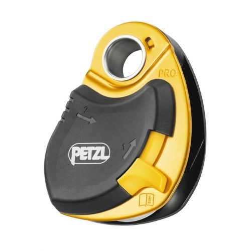 Pulley Pro P46