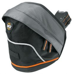 Bike bag Tour Bag XL