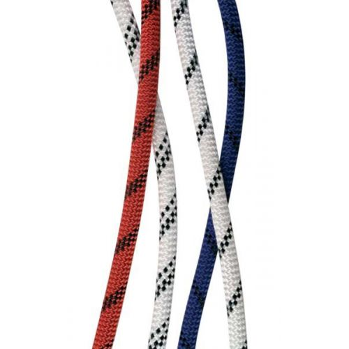 Rope Static 13 mm ( 14 m )