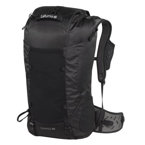 Backpack Syntez 38
