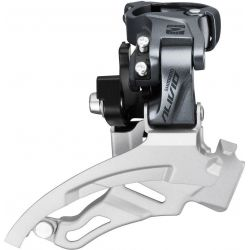Derailleur FD-M4000 Down swing