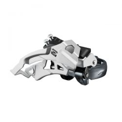 Derailleur FD-M4000 Top Swing