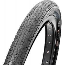 Tyre Torch 24""