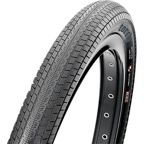 """Tyre Torch 24"""""""