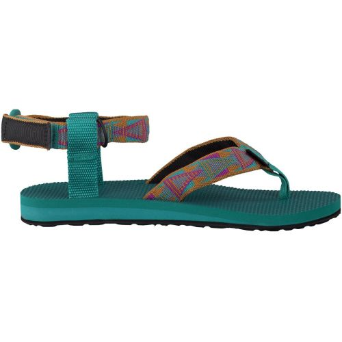 Sandals Womens Original Sandal