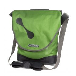 Bicycle bag City-Biker QL3