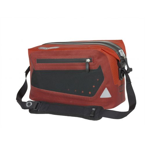 Bicycle bag Trunk Bag