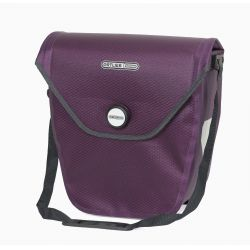 Bicycle bag Velo-Shopper