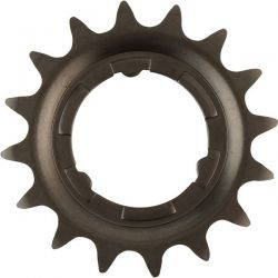Chainring SM-GEAR Nexus