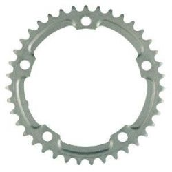 Chainring FC-5600