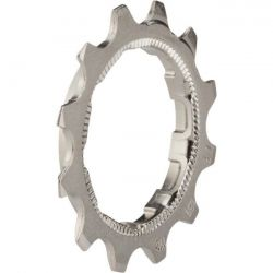 Chainring CS-6800