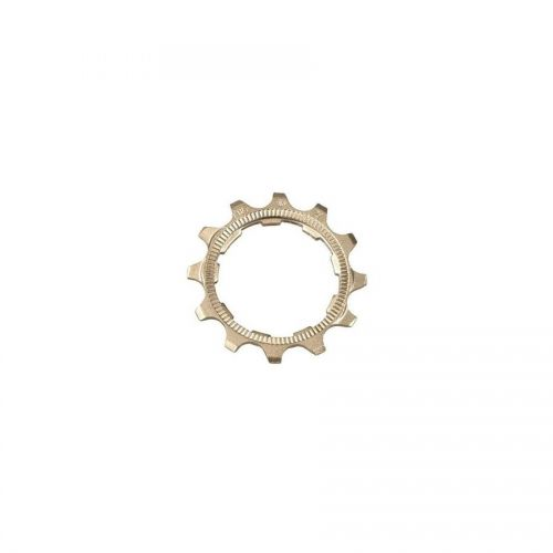 Chainring CS-HG81-10