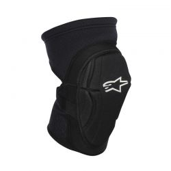 Guard Fierce Knee Guard