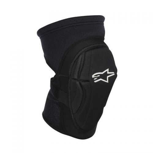 Aizsargs Fierce Knee Guard