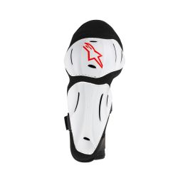 Guard A-Line 2 Elbow Guard