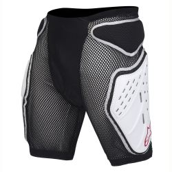 Guard MTB Bionic Shorts
