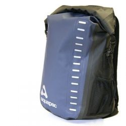 Backpack Toccoa Daysacks